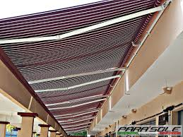 RETRACTABLE AWNING SYSTEM - FOH HIN CANVAS SDN. BHD, Malaysia ... Patio Pergola Amazing Awning Diy Dried Up Stream Beds Glass Skylight Malaysia Laminated Canopy Supplier Suppliers And Services In Price Of Retractable List Camping World Good And Quick Delivery Polycarbonate Buy Windows U Replacement Best Window S Manufacturers Motorised Awnings All Made In