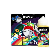 Rainbow Road By Vapetasia 100ml E-Juice $12.95 - Cheap Vaping Deals Csvape Coupons Rosati Mchenry Il The Child Size Of Wristband Creation Promo Code 24 Hour Wristbands United Shop Sandals Key West Resorts Vape Deals Coupon Code List Usaukcanada Frugal Vaping Good Discount Codes 2018 Community Eightvape Deathwish Coffee Discount Best Pmods Hashtag On Twitter Vapenw Coupon Eurostar Imvu Creator Freebies For Woman Blog