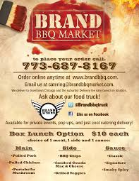 Brand BBQ Food Truck Catering Menu - Food Truck Catering Menu Food ... Food Truck Columbia Sc 2016 Best Image Kusaboshicom Wolo Cannon Ball Express Lv Air Horn 2db150 Hz Oput Manual Wolo Call To The Post Musical Youtube Your Guide Baltimores Trucks Psuader And Marine High Tone 114db Northern Philly Tool Equipment Wanderbar Mint Chocolate Chip Protein Bar 15g 5g Fill Red For Local Shelter Animals Abc From Backup Alarm