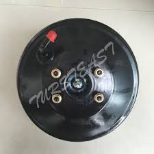 Isuzu Brake Booster - Best Brake 2018 Box Truck For Sale Gmc T6500 Nissan Ud Trucks Isuzu Npr Nrr Parts Busbee Oukasinfo Picture 41 Of 50 Landscape Unique Isuzu Page 5 List Synonyms And Antonyms The Word 2014 Hino 195 Lovely Pics Photos Stone Stonetruckparts Twitter 2015 Mitsubishi Fec72s Tpi 2005 Ftr Good Used Doors For Mediumduty Topworldauto Fuso Fk Photo Galleries Scaa 2018 Spring Palmetto Aviation By Hannah Lorance Issuu