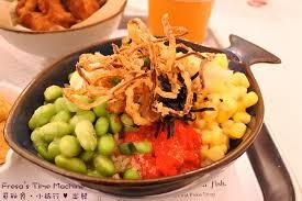 s駱aration cuisine salon fresa s machine覓秘食 小旅行 台南中西區 serious