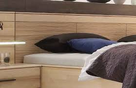 schlafzimmer mira thielemeyer esche möbel letz ihr