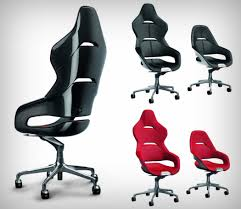 Ferrari's Racy Office Chairs! | Yanko Design Ferrari Baby Seat Cosmo Sp Isofix Linced F1 Walker Design Team Creates Cockpit Office Chair For Cybex Sirona Z Isize Car Seat Scuderia Silver Grey Priam Stroller Victory Black Aprisin Singapore Exclusive Distributor Aprica Joie Cloud Buy 1st Top Products Online At Best Price Lazadacomph 10 Best Double Pushchairs The Ipdent Solution Zfix Highback Booster Collection 2019 Racing Inspired Child Seats