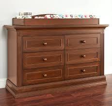 Target 6 Drawer Dresser Instructions by 6 Dresser Drawer U2013 Film Futures Design