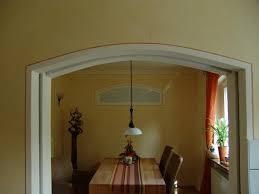 wohnzimmer maler velbert essen bochum düsseldorf