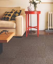 soft touch quartz carpet tiles by flor flor