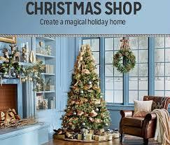Kmart Christmas Tree Skirt by Top 10 Kmart Deals Ending Saturday 12 10 16 Reward My Shopping