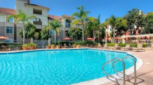 100 Creekside Apartments San Mateo Park Place At Ca Yelp