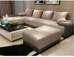 100 Drawing Room Furniture Images 50 Popular Sofa Living Design Ideas