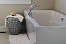tipps zum teppich im bad in ihrem bad11 ratgeber