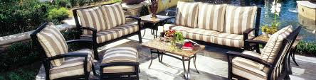 Fortunoff Patio Furniture Covers by Mallin Patio Furniture Atlantis Patio Furniture