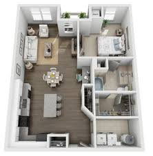 One Bedroom Apartments In Wilmington Nc by Meridian At Fairfield Park Apartments Wilmington Nc