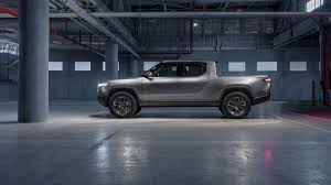 Rivian R1T: The Electric Pickup With A Front Trunk That Does 0 To 60 ... 39 X 13 Alinum Pickup Truck Trunk Bed Tool Box Underbody Trailer Gator Gtourtrk453012 45x30 With Dividers Idjnow Mictuning Upgraded 41x30 Cargo Net Auto Rear Organizer Heavy Duty Stretchable Universal Adjustable Elastic Accsories Car Collapsible Toys Food Storage 2 Pcs Graphics Sticker Decal For 2017 Ford 30 18 Rivian R1t The Electric With A Front That Does 0 To 60 Fresh Creative Industries At22 Documentaries Change 2013 Gmc Sierra 1500 Hybrid Price Photos Reviews Features Glam Cemetery Or Treat Pinterest
