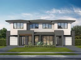100 Contemporary Duplex Designs Homes Rawson Homes Leading Home Builder For 40 Years