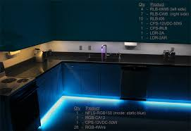 301 moved permanently led light bars for kitchen lighting