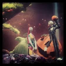 Spongebob Fish Tank Decor Set by Diy Fish Tank Decor Turn Your Children U0027s Unused Plastic Toys Into