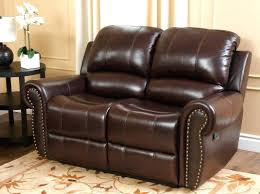 Flexsteel Power Reclining Sofa Julio by Recliner Ideas Reclining Loveseats Leather Sofas 150 Gorgeous