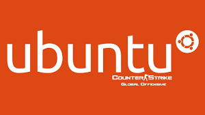 Install Lamp Ubuntu 1404 by How To Setup A Counter Strike Global Offensive Csgo Dedicated