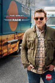 100 Food Network Great Food Truck Race The Buy Rent Or Watch On FandangoNOW