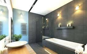 bathroom ideas modern luxury
