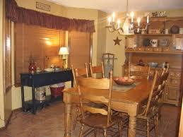 primitive decorating ideas for living room militariart com
