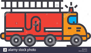 Fire Truck Photographs | Free Download Best Fire Truck Photographs ... Firemantruckkids City Of Duncanville Texas Usa Kids Want To Be Fire Fighter Profession With Fireman Truck As Happy Funny Cartoon Smiling Stock Illustration Amazoncom Matchbox Big Boots Blaze Brigade Vehicle Dz License For Refighters Sensory Areas Service Paths To Literacy Pedal Car Design By Bd Burke Decor Party Ideas Theme Firefighter Or Vector Art More Cogo 845pcs Station Large Building Blocks Brick Fire