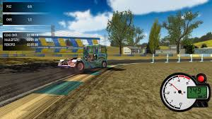Buy World Truck Racing Steam Key | Instant Delivery | Steam CD Key Mmx Racing Games For Android 2018 Free Download Best Racing Games Central Truck Inside Sim Monster Hero 3d By Kaufcom Apk Download World Pc Steam Cd Key Sila Eight Great That Will Make You Feel Old The Drive Euro Simulator 2 Italia Aidimas Whats On Offroad Super Buy Tough Trucks Modified Monsters 2003 Simulation Game