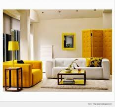 Most Popular Living Room Paint Colors by Living Room Great Bright Living Room Paint Colors 19 Bright