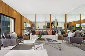 100 Mosman Houses 52A Hale Road NSW 2088 Sold Luxury List
