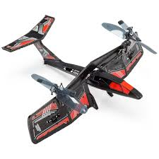 Air Hogs Spin Master - Carterdigital.club Air Hogs Switchblade Ground And Race Rc Heli Blue Thunder Trax Vehicle 24 Ghz Remote Control Toy Fiyat Taksit Seenekleri Ile Satn Al Cheap Strike Find Deals On Line At Alibacom Price List In India Buy Online Best Price Robo Transforming Allterrain Tank Moded Air Hogs Thunder Truck Youtube Product Data Shadow Launcher Car Helicopter The That Transforms Into A Boat Bizak Dr1 Fpv Drone Amazoncouk Toys Games