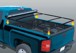 Rugged Truck Covers Liner Snap Tonneau Hard Folding Cover Full Image ... Truck Covers Cheap Pickup Bed Fiberglass Find Westroke Usa Cover And Rack Apex Discount Ramps A Bike On Dodge Ram Thomas B Of Flickr 2015 Ford F150 Work Smarter Products From Atc That Good Qualitytonno Hard Tonneau Buy Covercraft Chartt Duck Defender Indoor Light Gray Diamondback