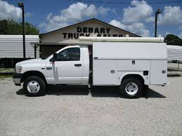DeBary Trucks | Used Truck Dealer Miami, Orlando, Florida Panama ... 2017 Ford F550 Service Trucks Utility Mechanic Truck Gta Wiki Fandom Powered By Wikia 2009 Intertional 8600 For Sale 2569 Retractable Bed Cover For Light Duty Service Utility Trucks Used Diesel Specialize In Heavy Duty E350 Used 2011 Ford F250 Truck In Az 2203 Tn 2007 Isuzu Npr Dump New Jersey 11133 1257 Dodge In Ohio