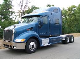 Peterbilt For Sale At American Truck Buyer Lunchboxsufu Home Facebook Aluma Trailers A Bar K Trailer Sales Sioux Falls Semi Trucks For Sale Sd Olander Trucking History Behind Love Food Trucks Heres Your Complete Guide To The 2018 Season Transportation Jobs Otr Company Or Owner Operator Used In Best Image Truck Kusaboshicom New 2016 Peterbilt 389 Peterbilt Of Very Nice Dressed Up 9mcds New Traveling Road Show Coming City 9th Marine 2007 Volvo Vt64t880 Sleeper 978115 Miles 2017 Kalyn Siebert Kshrg355t Scraper City