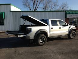 ATC Truck Covers Ford Photo Gallery | Ford Raptor | Pinterest ...