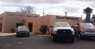 Desert Sun Espanola | New Dodge Jeep Ram Chrysler & Used Car ... 2018 Ram 1500 Vs Chevrolet Silverado Comparison Review By Jeep Vs Truck Off Road Bozbuz Dvetribe Toy Vs Real Monster Jeep Renzone Toys For Kids Youtube Offroad Society Lampe Chrysler Dodge Ram Visalia Ca New 2019 Wrangler Jt Pickup Truck Spotted Car Magazine Autv Page 2 Huntingnetcom Forums Bottomed Out Chevy Tug Of War At Warz 2015 View Pickup Confirmed Future Rival To The Ford Ranger Jeep Concept