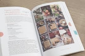 d lacer en cuisine la cuisine bio du quotidien par chioca lalouandco