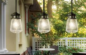Residential Lighting All Types of Fixtures to Light Up Your Home