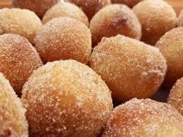 backen mit kokosmehl und quark rezepte kochbar de