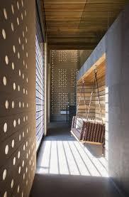 100 Casa Tierra Galeria De Serrano Monjaraz Arquitectos 4
