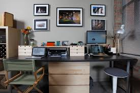 Interior Design. Two Desk Home Office ~ Curioushouse.org Hooffwlcorrindustrialmechanicedesign Top Interior Design Ideas For Home Office Best 6580 Transitional Cporate Decorating Master Awesome Design Your Home Office Bedroom 10 Tips For Designing Your Hgtv Wall Decor Dectable Inspiration Setup And Layout Designs Layouts Awful 49 Two Desk Curihouseorg Impressive Small Space