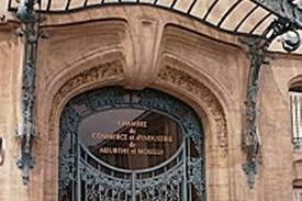 chambre du commerce et de l industrie nancy chambre de commerce et d industrie nancy services publics