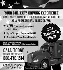 D07_April 4.pd Atds Truck Driving School Home Facebook Pin By Nico Lievens On Trucks Pinterest Fildes European Telefot Project Benefit Cost Analysis For Satnav Atdsi About Tennessee Ion Mobility Action Spectroscopy Of Flavin Dianions Reveals Best 2018 Wichita Falls Tx Resource K100kenworth Hash Tags Deskgram Career Opportunities Atds Tmc Transportation Twitter Cgrulations To Orientation Honor Food Stores