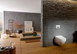 idee deco toilette zen photos de conception de maison agaroth