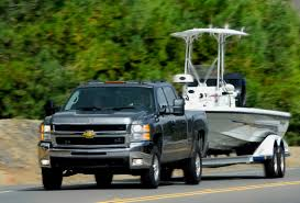 Towing Capacity Archives - Bachman Chevrolet 25 Awesome Truck Towing Capacity Comparison Chart 2018 Chevrolet Silverado 2500hd Ltz Towing The Gmc Car Chevy 1500 Vs 2500 3500 Woodstock Il What Vehicles Are Best To Tow With Tips For Safely Breaking News 2019 Sierra 30l Duramax Diesel 1920 New Specs Trucks Trailering Guide 2500hd Ltz 2014 Delivers Power Efficiency And Value Might You Tow With 2015 Colorado Canyon When Selecting A Truck Dont Forget Check The Hd 3500hd Real Life