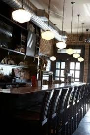 bamonte s in brooklyn ny one of the best italian restaurants in