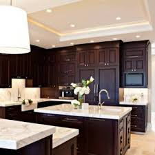 tray kitchen ceiling ideas with recessed lighting different