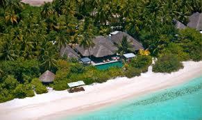 100 Anantara Kihavah Villas Huravelhi Maldives Resort