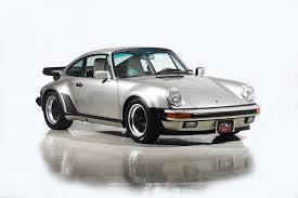 1985 Porsche 911 Carrera | Motorcar Classics | Exotic And Classic ... 2018 Porsche 718 Cayman Review Ratings Edmunds Cool Truck For Sale At Cayenne Dr Suv S Hybrid Fq 2011 Photos Specs News Radka Cars Blog Dashboard Warning Lights A Comprehensive Visual Guide 2015 Macan Configurator Goes Live With Pricing Trend Driving A 5000 Singercustomized 911 Ruins Every Other 2017 Ehybrid Test Car And Driver For Truckdomeus Rare 25th Anniversary Edition The Drive Pickup Price Luxury New Awd At Overview Cargurus