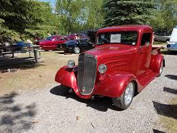 100 1936 Chevrolet Truck File Truck Flickr Dave 7jpg Wikimedia Commons