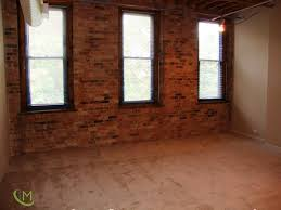 100 Brick Loft Apartments IMove Chicago Real Estate Rentals And Sales
